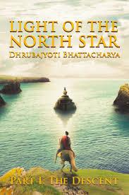 books u2013 dru bhattacharya