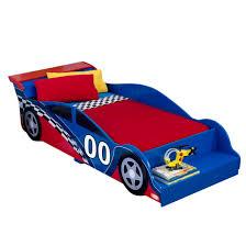 belle kidz kids clothing childrens furniture race car toddler