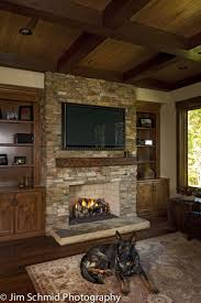 Home Decor Stores In Charlotte Nc by Top 25 Best Homes In Charlotte Nc Ideas On Pinterest Houses In