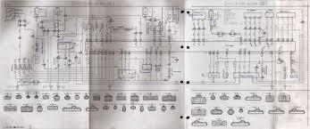 ae101 4age wiring diagram 4age 20v silvertop car enthusiast