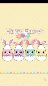 293 best easter patterns images on pinterest bunny christmas
