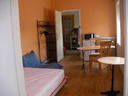bail chambre chez l habitant attractive bail chambre incroyable bail chambre meublee chez l
