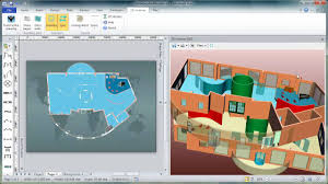 3d visioner 2010 3d visualization for microsoft visio 2010 new