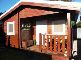 granny flats perth designer and builders of granny flats in wa