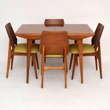 Retro Dining Table Retro Dining Chairs U2013 Helpformycredit Com