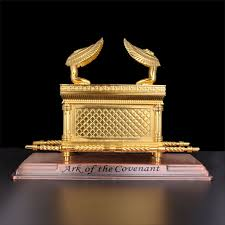 catholic supplies christian catholic handicrafts and gift of gold ark of the