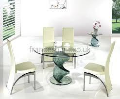 silverado chrome 47 round dining table silverado chrome 47 round dining table kuahkari com