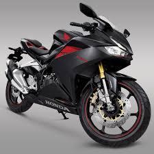 cbr bike price 2017 honda cbr300rr preview here u0027s the cbr250rr