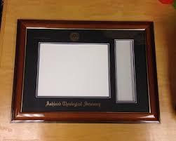 tassel frame tassel diploma frame ashland bookstore