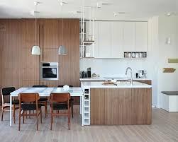 cuisine avec ilot central et table cuisine équipée alinea luxe ilot central cuisine avec table lzzy