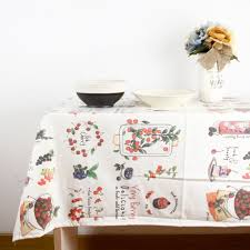 country style tables promotion shop for promotional country style