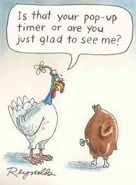 thanksgiving funnies olives n wine