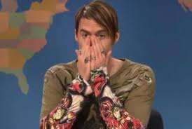the 9 bars we wish were real from saturday live s stefon