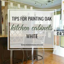 how to paint golden oak kitchen cabinets helpful tips for painting golden oak kitchen cabinets