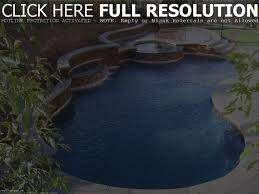 Backyard Living Archives Cypress Custom Pools Image With Cool - Backyards by design