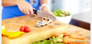 cuisiner quelqu un 2010 les français ont passé 217 heures à cuisiner
