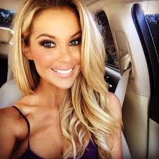 hairstyles blonde brown 12 felicitous blonde hairstyles for girls with brown eyes