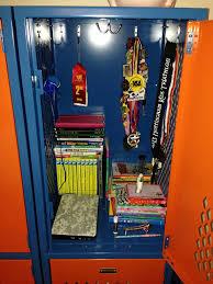 new gym locker arrives in virginia teenager u0027s bedroom is