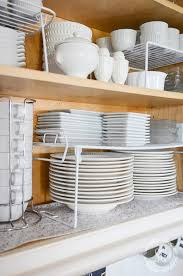 organizing the kitchen organize your kitchen in ten minutes a day stonegable