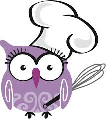 cooking owl craft projects to do u0026 done pinterest owl and craft