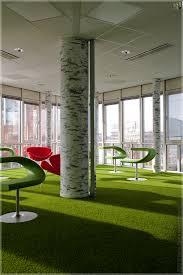 emejing indoor grass carpet photos amazing house decorating