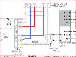 wiring diagram carrier zone system u2013 readingrat net