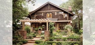 Idea Home 2006 Cottage Living Idea Home Sala Architects Inc
