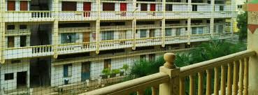 balcony safety nets in bangalore safety nets for balconies