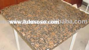 Pedestal Base For Granite Table Table With Granite Top Youtube