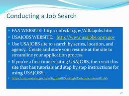 Usajobs Gov Resume Builder Federal Resume Writing Workshop Ppt Video Online Download
