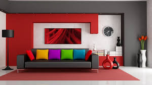 Designing Furniture by Furniture With Wallpapers Group 25
