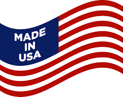 Backwards Us Flag Us Flag Graphics Free Download Clip Art Free Clip Art On