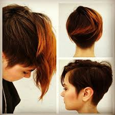 ladies hairstyles short on top longer at back 2b444a1fd8c1a07b56f63be02557254d jpg 720 720 pixels short hair