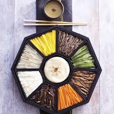 cuisiner asiatique cuisine asiatique