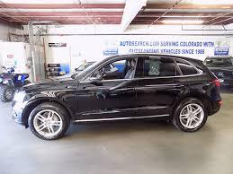 audi vehicles 2015 2015 used audi q5 q5 2 0t premium plus quattro at automotive