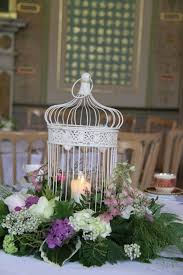 Diy Lantern Centerpiece Weddingbee by 73 Best Wedding Reception Images On Pinterest Marriage Wedding