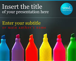 new template powerpoint free powerpoint templates free power point