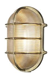 Nautical Wall Sconce 39 Best Nautical Outdoor Wall Sconces Images On Pinterest Brass