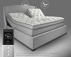 Select Comfort Bed Frame Exclusive Select Comfort Bed Frame M56 For Your Home Design Your