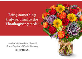1 800 flowers just 29 99 fall roses free vase just in time to