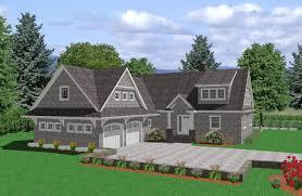 cape cod house plans with attached garage sophisticated expanded cape cod house plans gallery exterior