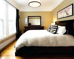paint colors for bedroom with dark furniture paint color for bedroom with dark furniture bedroom colors romance