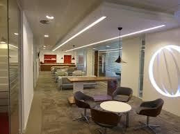 new ideas frameless glass fireplace doors with swing doors in