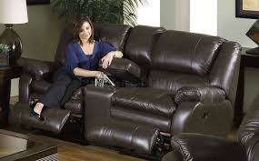modern furniture kitchener waterloo inviting photo sofa shops falmouth beautiful sectional sofas