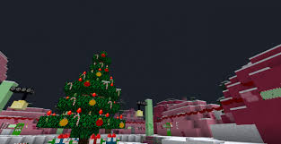 grinchmas for 1 2 4 now 1 6 minecraft texture pack