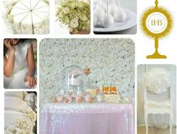 communion decoration communion decoration kids entertainment service available in
