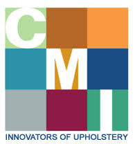 Upholstery Distributors About Cmi Enterprices