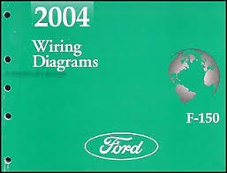wiring diagram for 2004 ford f150 radio wiring diagram and