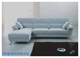 Light Blue Sectional Sofa Sectional Sofa Light Blue Sectional Sofa Imposing Sectional Sofas