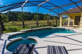 3 Bedroom Resort In Kissimmee Florida Tuscan Ridge Luxury 5 Bedroom 3 En Suite 4 Bath Florida Villa